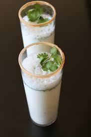 Chaaj Recipe