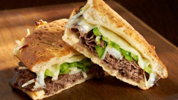 Qeemay Ka Sandwich Recipe